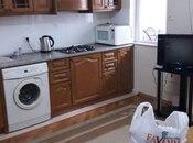 2 otaqlı yeni tikili - Nizami m. - 80 m² (26)