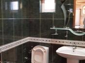 Obyekt - Sahil m. - 350 m² (24)