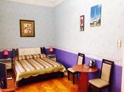 Obyekt - Sahil m. - 350 m² (26)