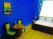 Obyekt - Sahil m. - 350 m² (21)