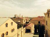 6 otaqlı ev / villa - Həzi Aslanov q. - 350 m² (5)