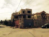 6 otaqlı ev / villa - Həzi Aslanov q. - 350 m² (7)