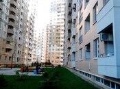 2 otaqlı yeni tikili - 20 Yanvar m. - 76.3 m² (3)