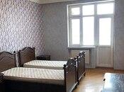 3 otaqlı yeni tikili - Gənclik m. - 145 m² (3)