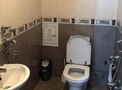 3 otaqlı yeni tikili - Gənclik m. - 145 m² (7)