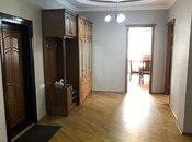 3 otaqlı yeni tikili - Gənclik m. - 145 m² (4)