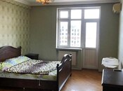 3 otaqlı yeni tikili - Gənclik m. - 145 m² (5)
