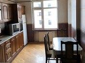 3 otaqlı yeni tikili - Gənclik m. - 145 m² (6)