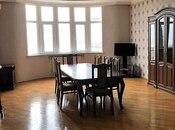 3 otaqlı yeni tikili - Gənclik m. - 145 m² (2)