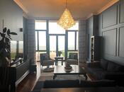 7 otaqlı ev / villa - Badamdar q. - 350 m² (17)