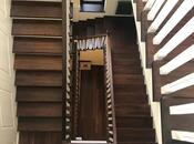 7 otaqlı ev / villa - Badamdar q. - 350 m² (44)