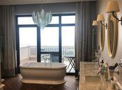 7 otaqlı ev / villa - Badamdar q. - 350 m² (37)