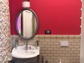 7 otaqlı ev / villa - Badamdar q. - 350 m² (34)