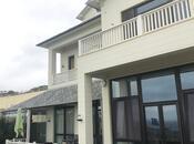 7 otaqlı ev / villa - Badamdar q. - 350 m² (3)