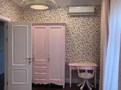 7 otaqlı ev / villa - Badamdar q. - 350 m² (38)