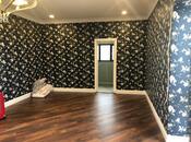 7 otaqlı ev / villa - Badamdar q. - 350 m² (43)