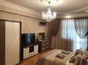 5 otaqlı yeni tikili - Gənclik m. - 290 m² (4)