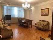 5 otaqlı yeni tikili - Gənclik m. - 290 m² (6)