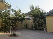 5 otaqlı ev / villa - Bakıxanov q. - 180 m² (2)