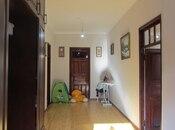 5 otaqlı ev / villa - Bakıxanov q. - 180 m² (5)
