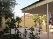 5 otaqlı ev / villa - Bakıxanov q. - 180 m² (3)