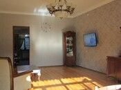 5 otaqlı ev / villa - Bakıxanov q. - 180 m² (6)