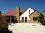 6 otaqlı ev / villa - Xəzər r. - 224 m² (9)