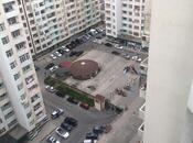 2 otaqlı yeni tikili - Həzi Aslanov m. - 54 m² (18)