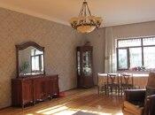 5 otaqlı ev / villa - Bakıxanov q. - 180 m² (4)