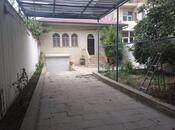 4 otaqlı ev / villa - Azadlıq Prospekti m. - 180 m² (3)