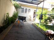 4 otaqlı ev / villa - Azadlıq Prospekti m. - 180 m² (2)