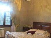 5 otaqlı ev / villa - Bakıxanov q. - 180 m² (11)