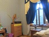 5 otaqlı ev / villa - Bakıxanov q. - 180 m² (8)