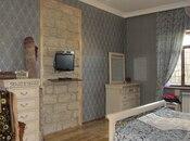 5 otaqlı ev / villa - Bakıxanov q. - 180 m² (12)