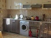 5 otaqlı ev / villa - Bakıxanov q. - 180 m² (16)