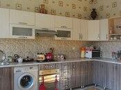 5 otaqlı ev / villa - Bakıxanov q. - 180 m² (17)