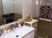 2 otaqlı yeni tikili - Yeni Yasamal q. - 65 m² (14)