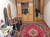 2 otaqlı yeni tikili - Nəsimi r. - 95 m² (6)