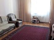 2 otaqlı yeni tikili - Nəsimi r. - 95 m² (7)