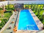 Bağ - Mərdəkan q. - 440 m² (24)