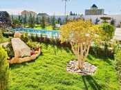 Bağ - Mərdəkan q. - 440 m² (23)