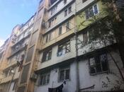 6 otaqlı köhnə tikili - Elmlər Akademiyası m. - 150 m² (2)