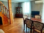 6 otaqlı köhnə tikili - Elmlər Akademiyası m. - 150 m² (4)