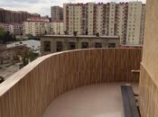 2 otaqlı yeni tikili - Şah İsmayıl Xətai m. - 55 m² (11)