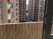 2 otaqlı yeni tikili - Şah İsmayıl Xətai m. - 55 m² (12)