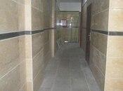 2 otaqlı yeni tikili - Qara Qarayev m. - 69 m² (3)