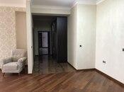 3 otaqlı yeni tikili - Sahil m. - 180 m² (8)