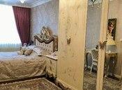 4 otaqlı yeni tikili - Xətai r. - 180 m² (8)