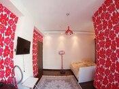 3 otaqlı yeni tikili - Elmlər Akademiyası m. - 135 m² (5)
