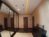 3 otaqlı yeni tikili - Elmlər Akademiyası m. - 135 m² (11)